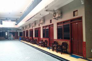 Tri Star Hotel Kediri