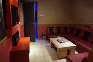 Hotel Rangga Inn Subang - Interior