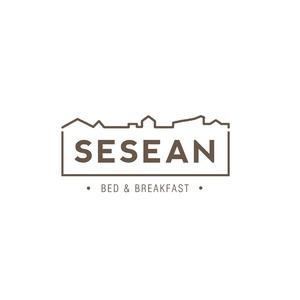 Sesean Guest House