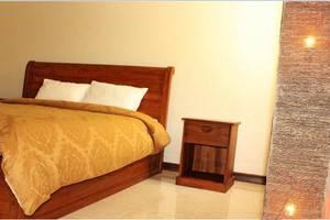 Makassar Guest House Makassar - Deluxe