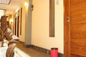 Makassar Guest House Makassar - Sekitar