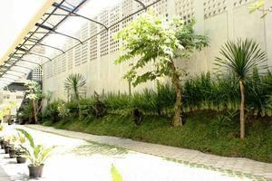Makassar Guest House Makassar - Interior