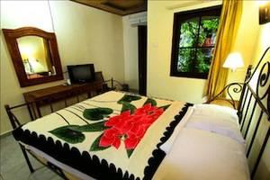 Pendawa Gapura Hotel Bali - Kamar Standard