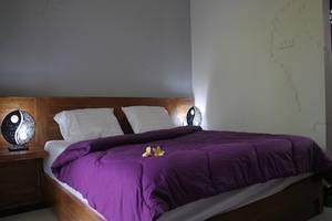 Pendawa Gapura Hotel Bali - Superior Double
