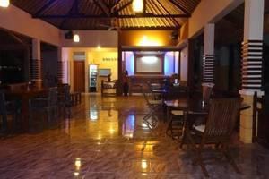 Melati Resort & Hotel Kuta Lombok - Interior