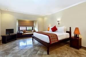 The Club Villas Bali - Villa 2 Kamar Kolam