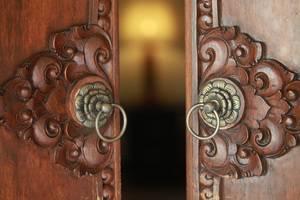 The Club Villas Bali - Penampilan