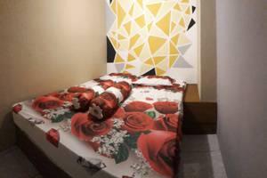 Hotel Studio Yobel Kediri -