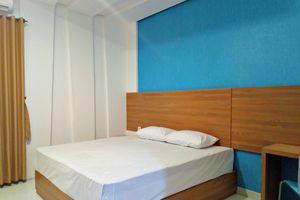 Size Inn Hotel Cirebon -