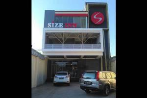 Size Inn Hotel