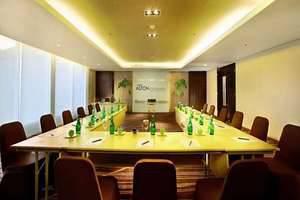 Grand Aston Yogyakarta - Ruang Pertemuan