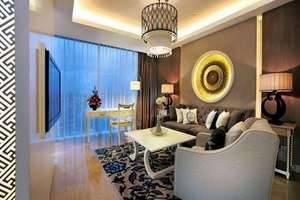 Grand Aston Yogyakarta - Chinoseries Suite