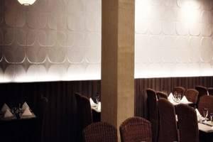 Ramayana Hotel Makassar - Ruang Makan