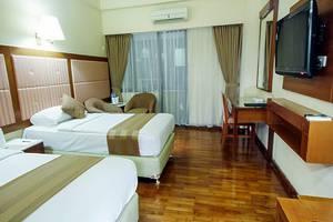 Grand Menteng Hotel Jakarta - Superior