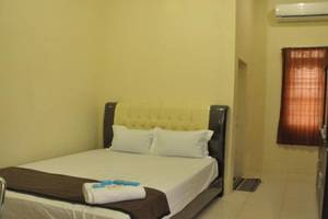 AFARIS Residence By Amazing Banda Aceh - Room