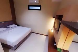 Hotel Khalista Purwakarta -