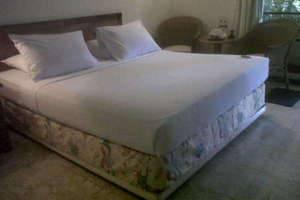 Hotel Tugu Blitar - Eksekutif