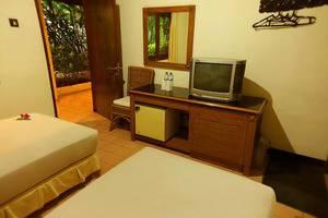 Hotel Tugu Blitar - KAMAR SUPERIOR