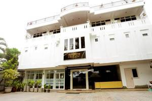 Gading Guest House