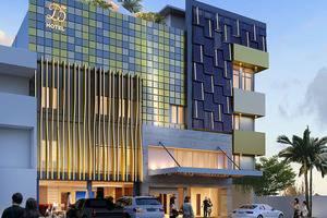 Delima Hotel Banjarmasin