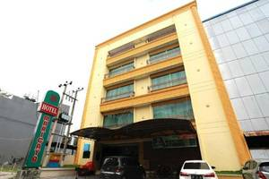 Hotel Maricaya