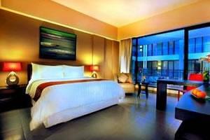 100 Sunset 2 Hotel Bali - Premier
