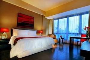 100 Sunset 2 Hotel Bali - Superior