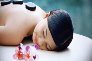 100 Sunset 2 Hotel Bali - Perawatan Spa