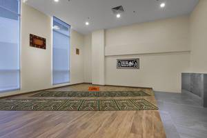 Aston Batam - Prayer Room