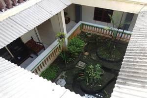 Hotel Srikandi Cirebon -