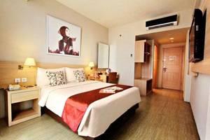 BTC Hotel Bandung - Superior Double