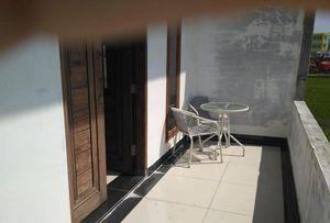 Hotel Azizyah 99 Syariah