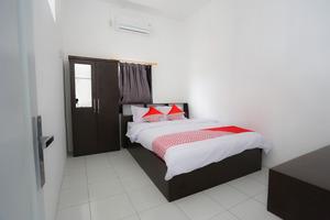 OYO 2882 Borneo Homestay