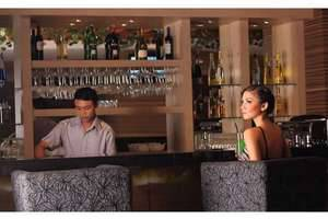 The Tusita Hotel Bali - Bar