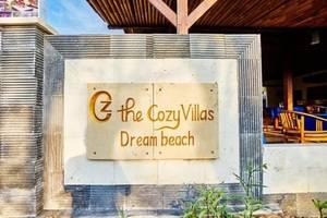 The Cozy Villa Lembongan