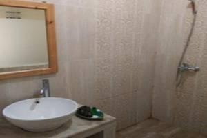 Resort Alamanda Garut - Deluxe Cattleya
