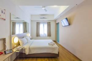 Red Planet Bekasi - Special Needs Room