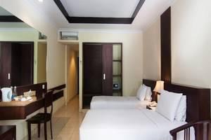 Champlung Mas Bali - Kamar Superior