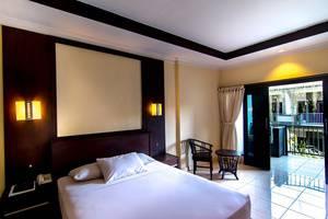 Champlung Mas Bali - Superior