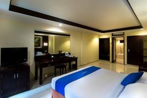 Champlung Mas Bali - Deluxe
