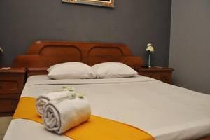 Hotel Amanah Benua Cirebon - Kamar Superior