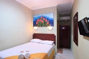 Hotel Amanah Benua Cirebon - Kamar Standard