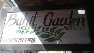 Bukit Garden