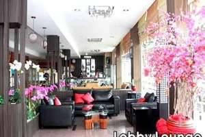 Medan Ville Hotel Medan -