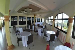 Krisna Beach Hotel 2 Pangandaran by CILAS Pangandaran - Fasilitas