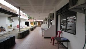 Hotel Beng Goan 2