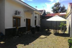 de Azure Prawirotaman Yogyakarta - eksterior