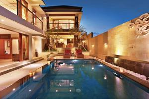Lea Villa  Bali - LEA VILLA