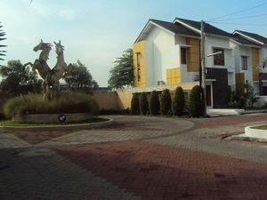 Pondok Ardea Homestay