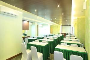 Fits Harapan Kita Jakarta - Ruang Rapat